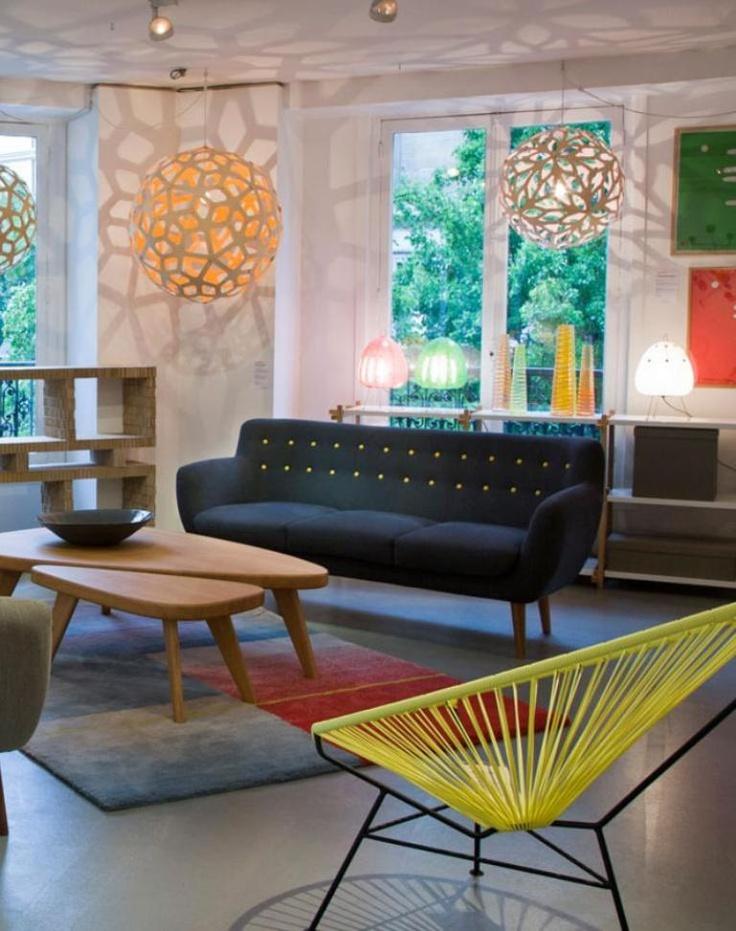 fauteuil les sources de manon. Black Bedroom Furniture Sets. Home Design Ideas